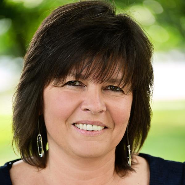 Anita Schmitz