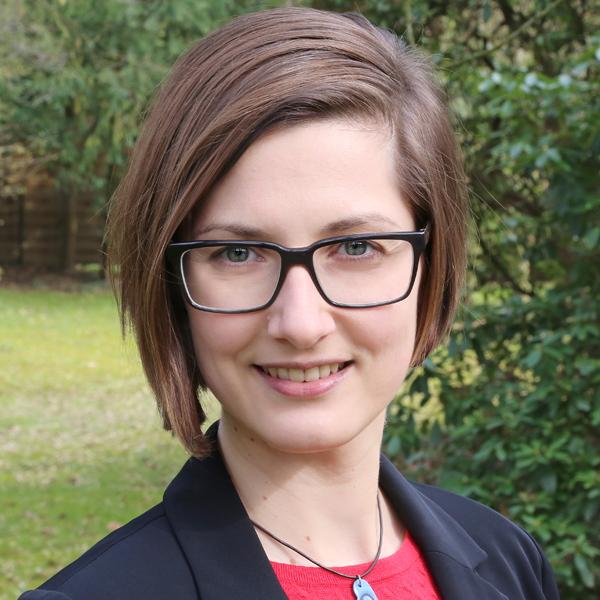 Anne Prill