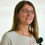 Koordinatorentreffen 2018