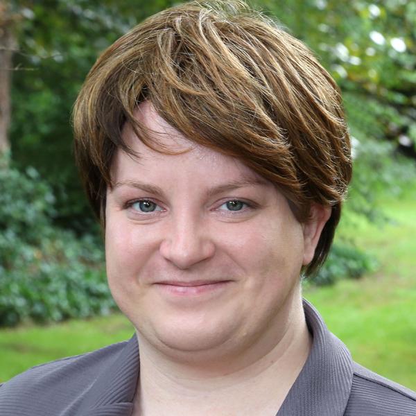 Dr. Deborah Werner