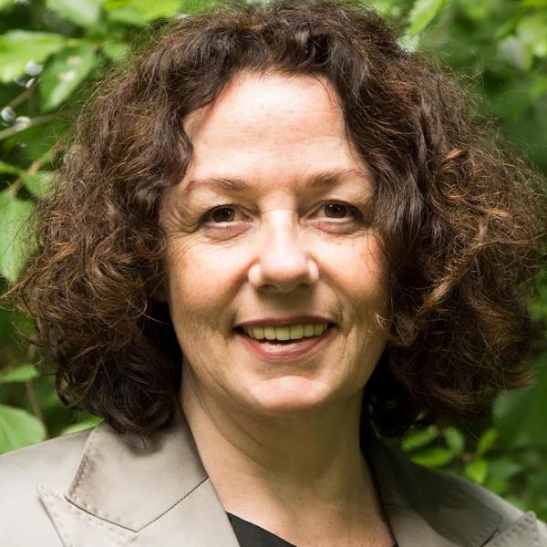Iris Kortmann