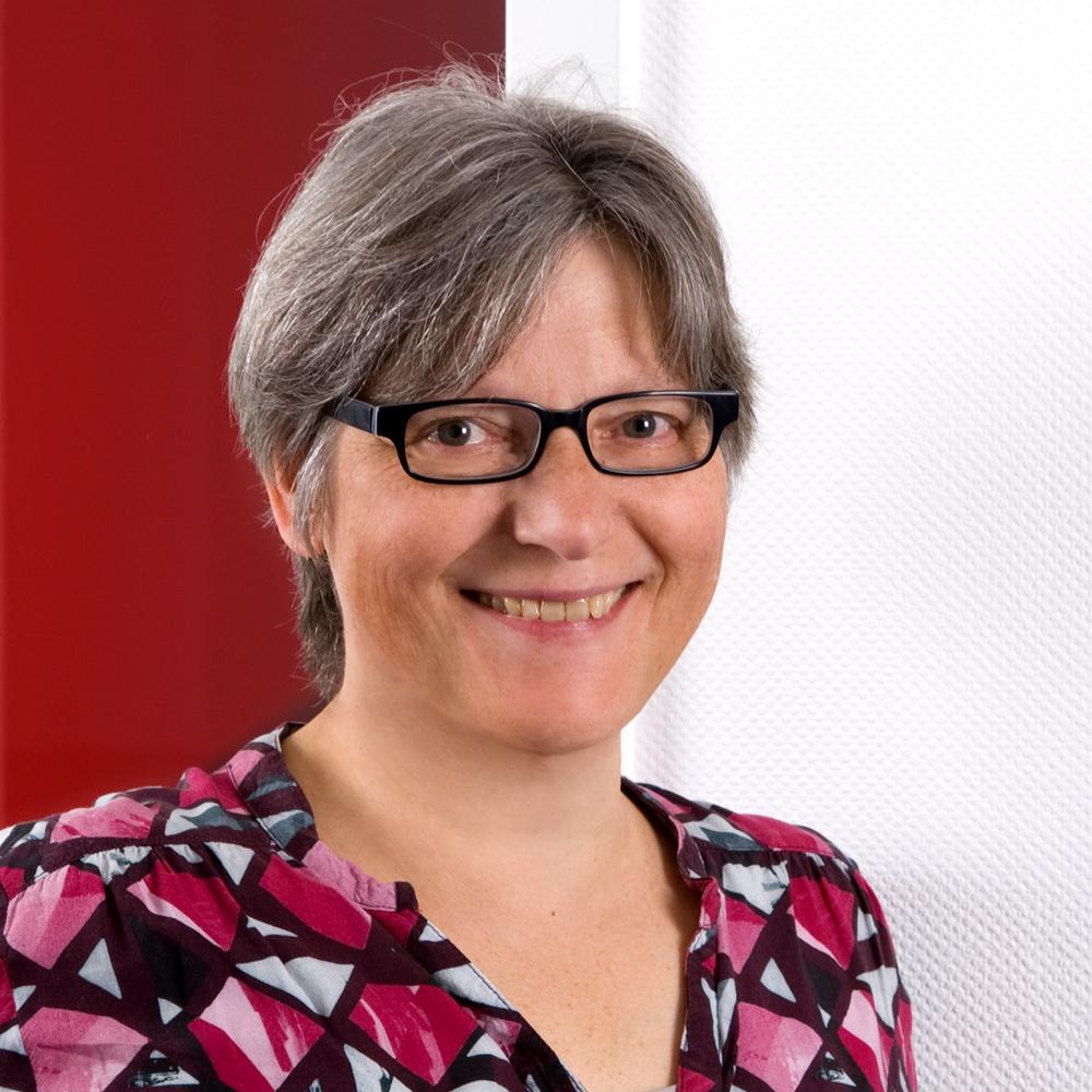 Britta Hoffmann-Kobert
