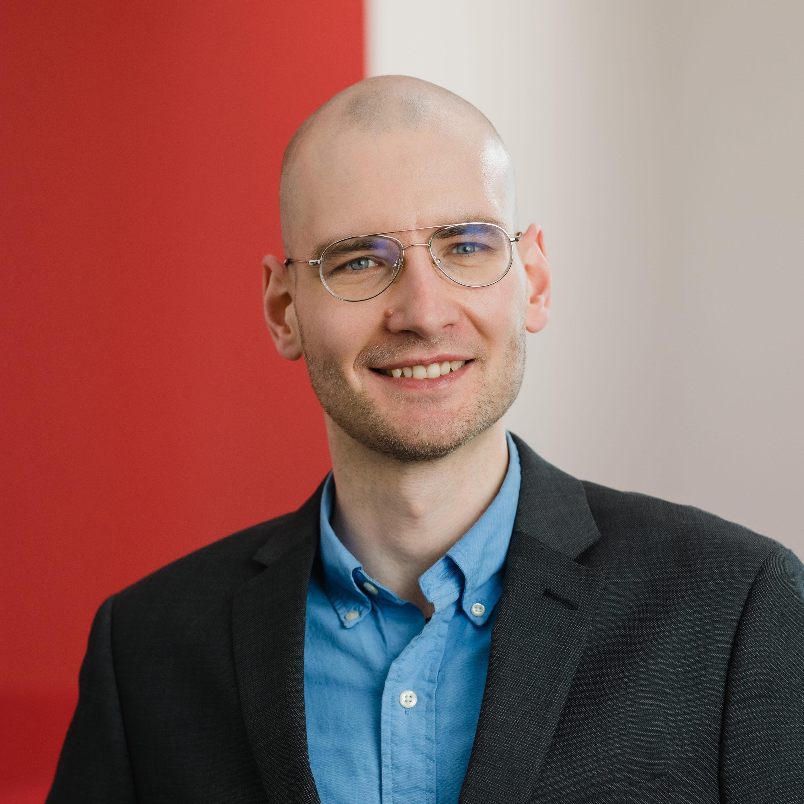 Thomas Jakubowsky