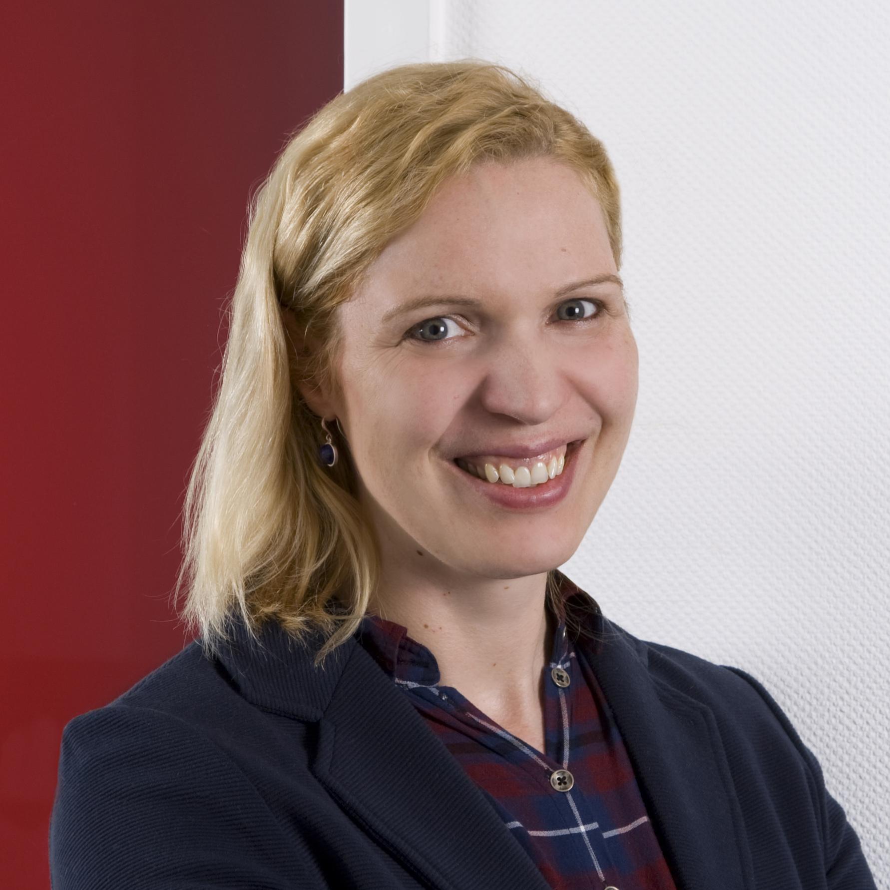 Katja Engelhaus-Schimke