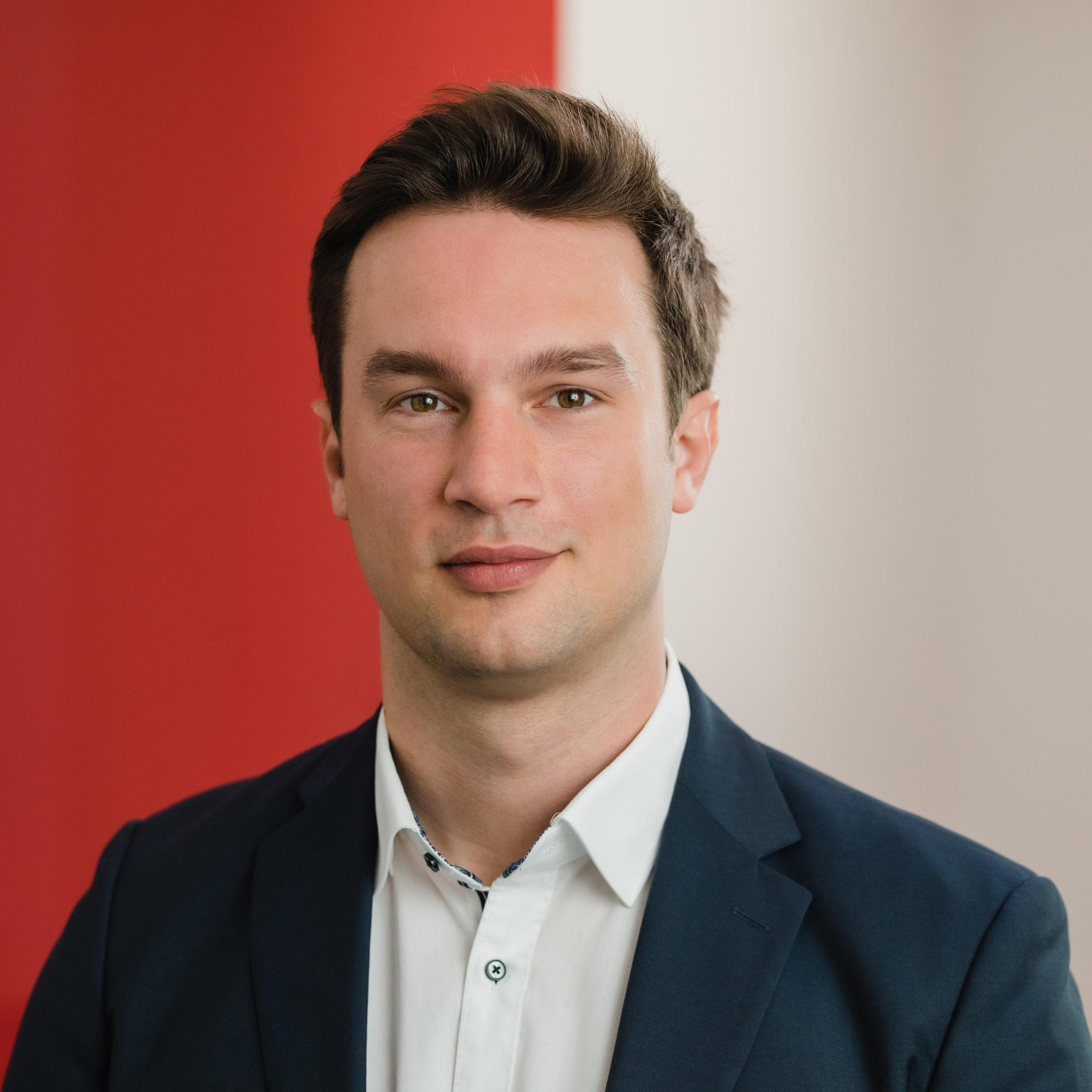 Frederic Kunkel