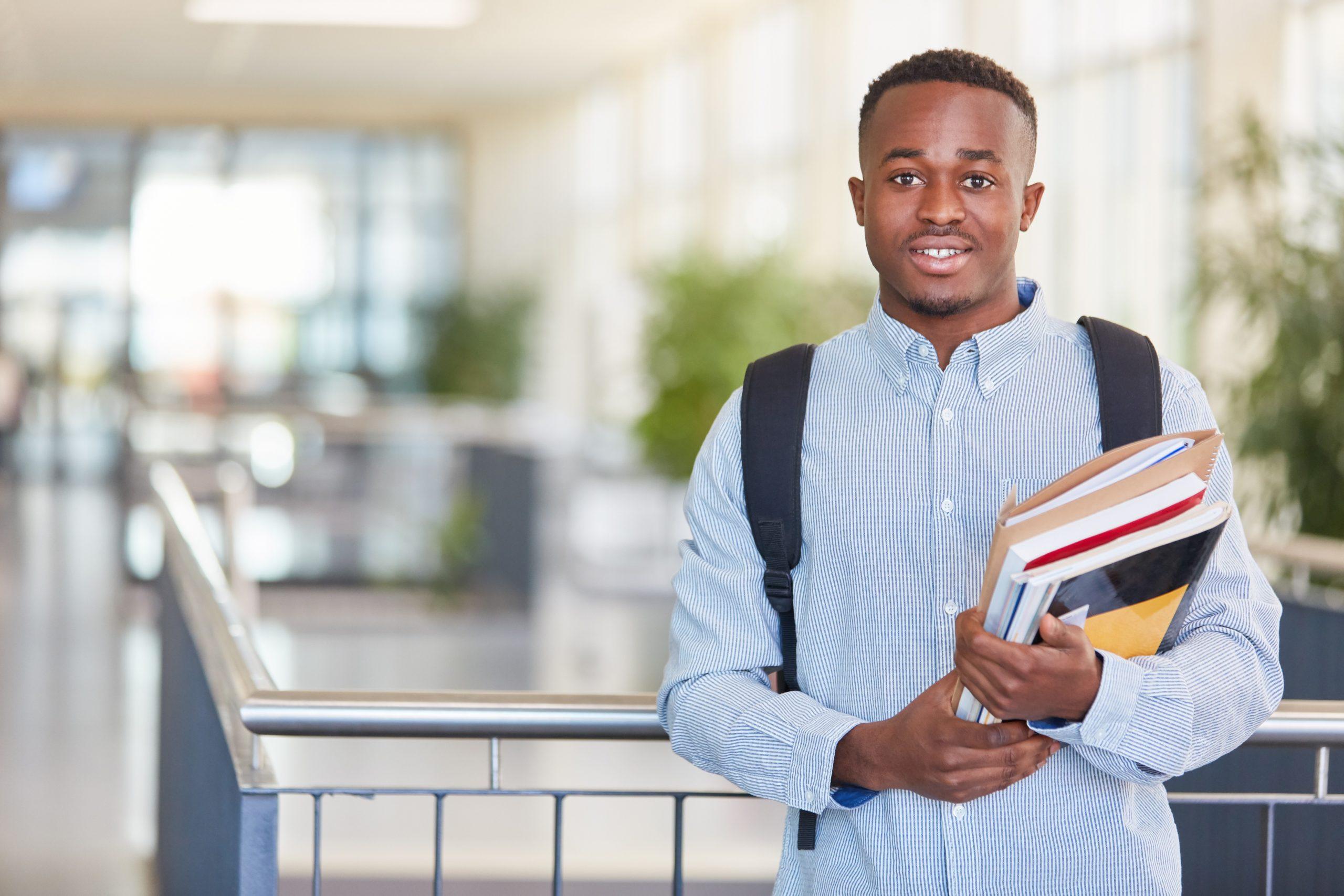 Qualitätsstandards für das duale Studium in Afrika