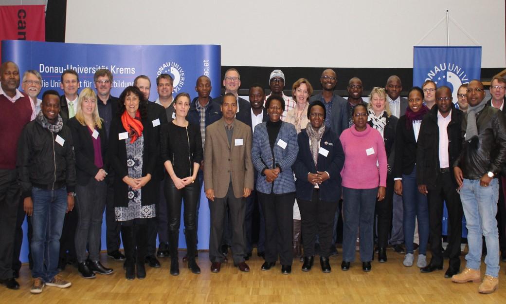 LaTFURE – Duales Studium in Südafrika und Mozambique