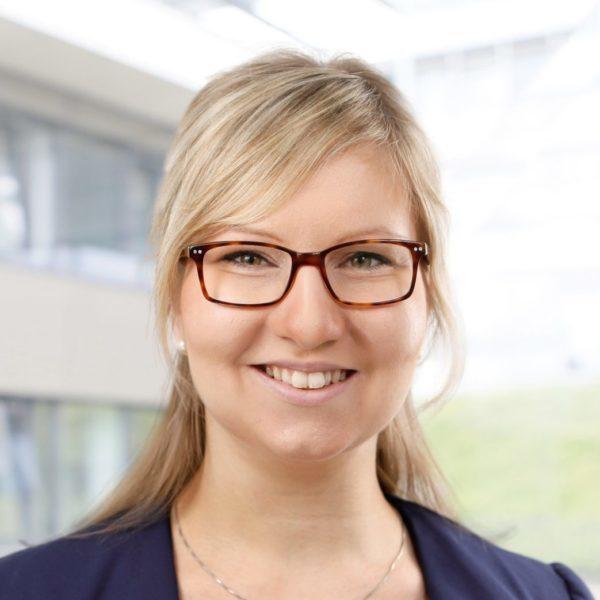 Tina Basner