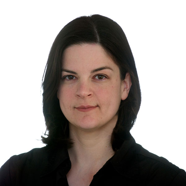 Saskia Ulrich